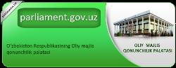 Parlament.gov.uz.png